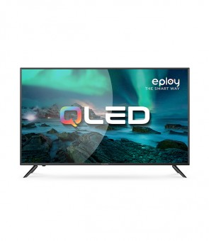 "Android TV 43""/ QL43ePlay6100-U"