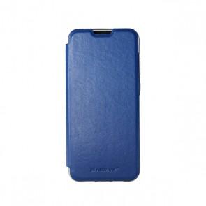Husa flip blue Soul X8 Style