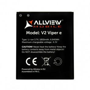 Baterie V2 Viper E