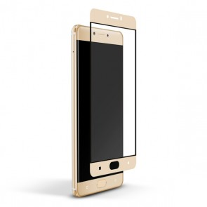 Folie sticla gold protectie touchscreen P9 Energy