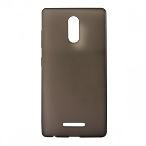Capac protectie silicon X3 Soul Style