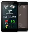 Viva i701G - Produs resigilat