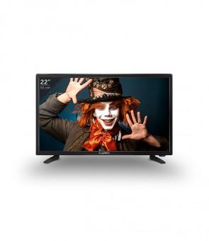 TV Allview 22ATC5000-F
